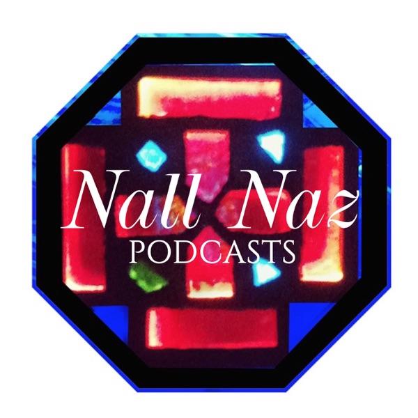 Nall Ave Church of the Nazarene