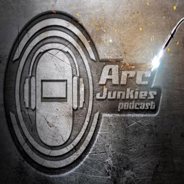 Arc Junkies