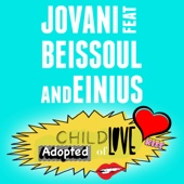 Adopted Child of Love (feat. Beissoul & Einius)