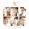 15. Fantasy - EP - JBJ