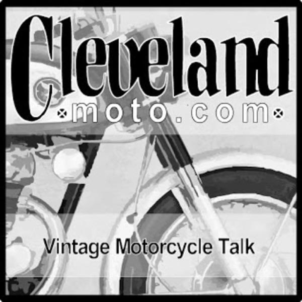 ClevelandMoto Cleveland Moto