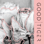 Good Tiger - We Will All Be Gone  artwork
