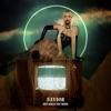 Iggy Azalea - Savior (feat. Quavo)