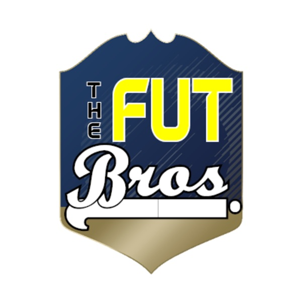 The FUT Brothers