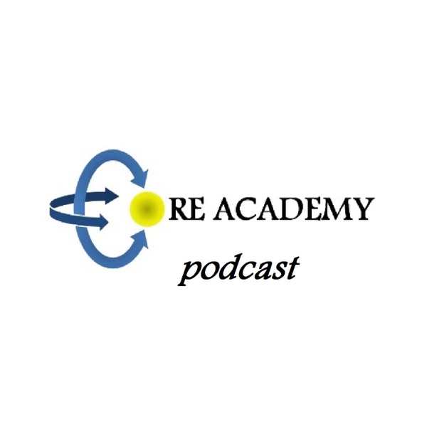 Core Academy Podcast
