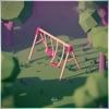 Swings (feat. Hikaru Station)