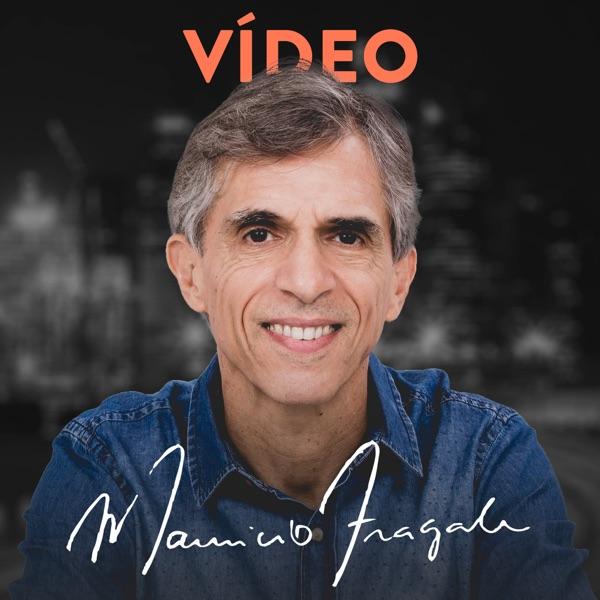 Mauricio Fragale Vídeo Podcast