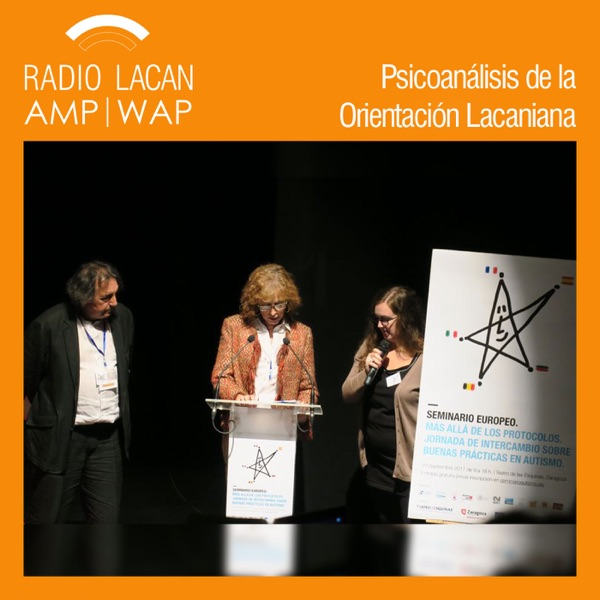 RadioLacan.com | Ecos de Zaragoza: Seminario Europeo: Más allá de los protocolos. Jornada de Interca...