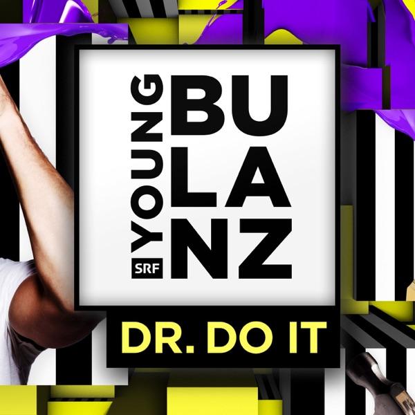 Dr. Do it HD