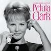 Les plus grands succès de Petula Clark ジャケット写真