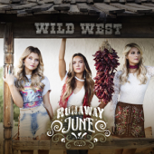 [Download] Wild West MP3