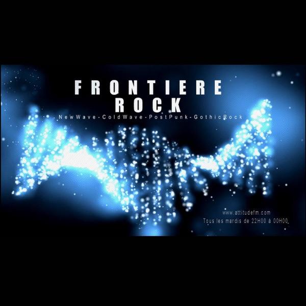 Frontière Rock
