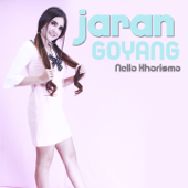 Download Nella Kharisma - Jaran Goyang