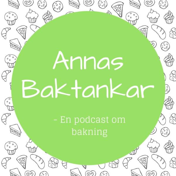 Annas Baktankar