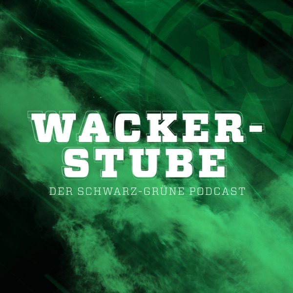 Wackerstube