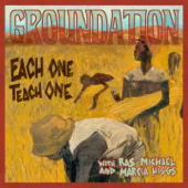 Each One Teach One (Remixed and Remastered)