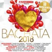 BACHATA 2018 - 18 Bachata Hits (Bachata Romántica y Urbana)