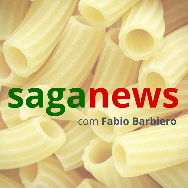 Saganews: Absolutamente Tudo Sobre Cidadania Italiana