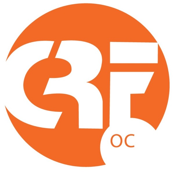 CRF-OC