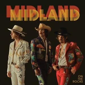 Midland - Make a Little