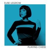 Download Elise LeGrow - Rescue Me