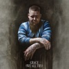 Grace (We All Try) - Single, Rag'n'Bone Man