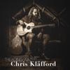 Treading Water - Chris Kläfford mp3