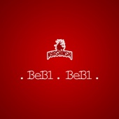Nyashinski - Bebi Bebi artwork