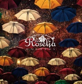 Download Roselia - Oneness