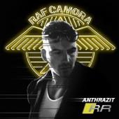 Raf Camora - Anthrazit RR Grafik