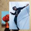 Sky Walker feat Travis Scott- Miguel mp3