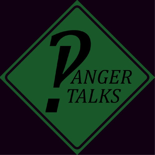 Danger! Talks...