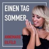 Einen Tag Sommer (Radio Version)