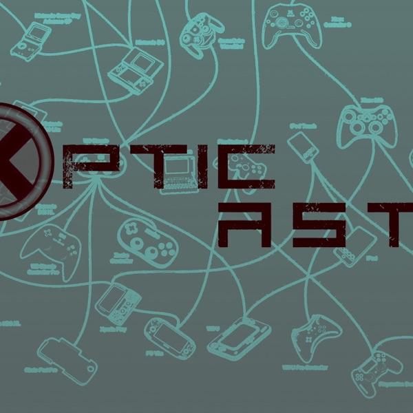 Optic Cast