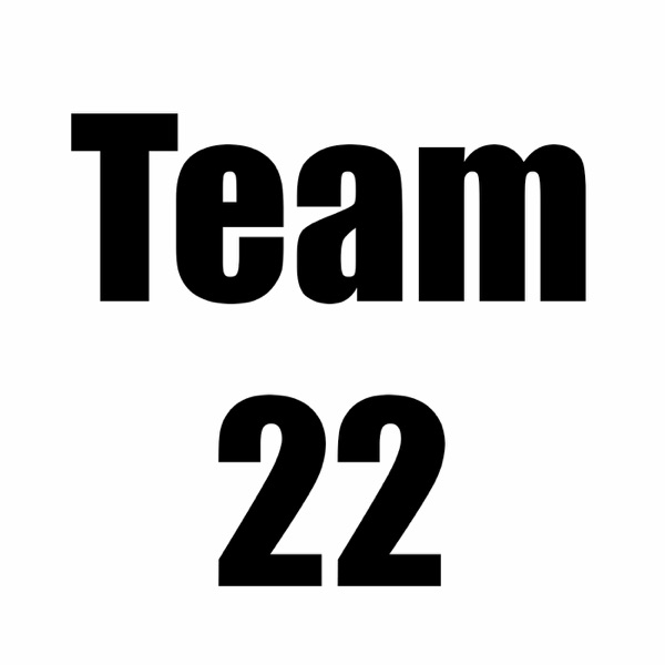 Team #22