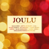 Joulu - Various Artists