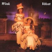 Velvet (Remastered 2013)