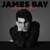 James Bay - Wild Love artwork