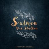 Salmen Ved Stallen (feat. Anita Ravnåsen)