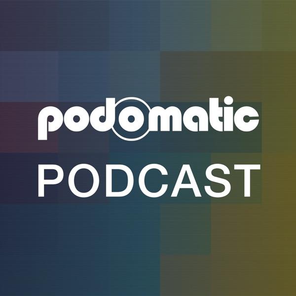 Sherry's Podcast