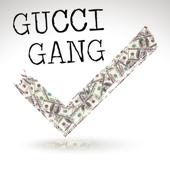 Gucci Gang (Instrumental)