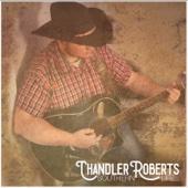 Chandler Roberts - Southern Life - EP  artwork