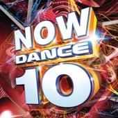 Various Artists - Now Dance 10 artwork