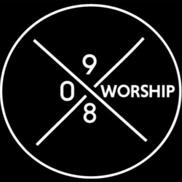 908 Worship