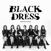 Black Dress - CLC