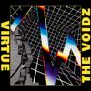 The Voidz - Virtue  artwork