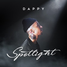 Spotlight (Acoustic) by Dappy