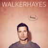 Walker Hayes - boom.  artwork