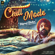 Chill Mode (feat. Jaggi Singh) - Dilpreet Dhillon