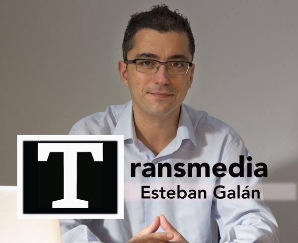 Transmedia: el programa de investigación